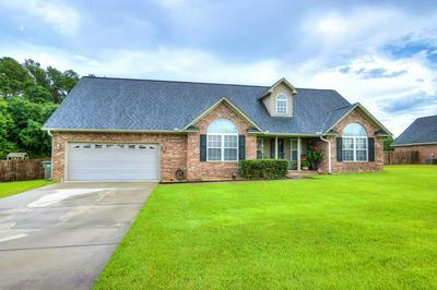 3065 TEMPLE RD, Sumter, SC 29153 - Photo 2