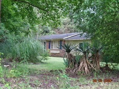 392 BRUNSWICK RD, Sumter, SC 29153 - Photo 1