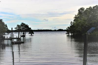 122 CALM WATERS DR, Eutawville, SC 29048 - Photo 1