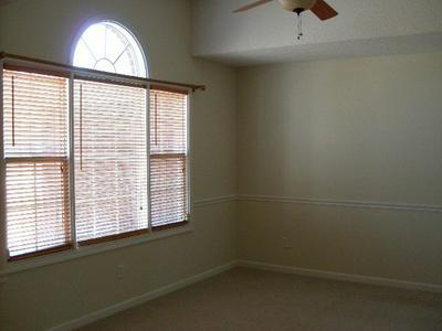 3340 ASHLYNN WAY, Sumter, SC 29154 - Photo 2