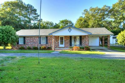 2780 BRYANT RD, Sumter, SC 29153 - Photo 2
