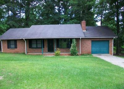 30 CAMERON CT, Sumter, SC 29154 - Photo 1