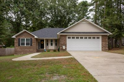 3125 OLD YORK RD, Sumter, SC 29153 - Photo 1