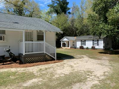 223A&B HASEL, Sumter, SC 29150 - Photo 1