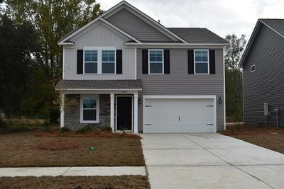 2900 OLD FIELD RD, Sumter, SC 29150 - Photo 1