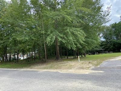30 WELLS CT, Sumter, SC 29154 - Photo 2