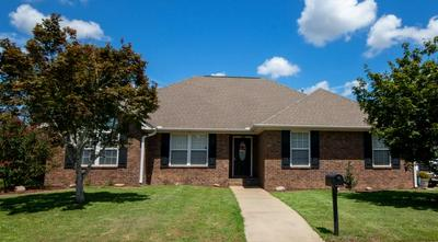 10 PHILADELPHIA WAY, Sumter, SC 29154 - Photo 1