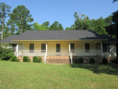 1600 KOLB RD, Sumter, SC 29154 - Photo 1