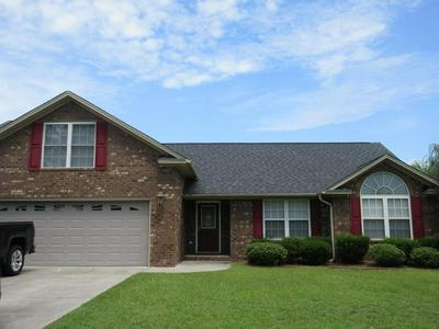 3065 KAEMPFER CIR, Sumter, SC 29153 - Photo 1