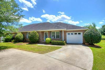 30 LANDMARK CT, Sumter, SC 29154 - Photo 2