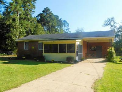 4200 COTTON RD, Sumter, SC 29153 - Photo 1