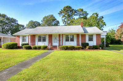 209 LESESNE DR, Sumter, SC 29150 - Photo 1
