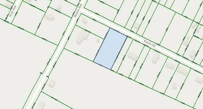 1800 ROCHE RD, Sumter, SC 29153 - Photo 1