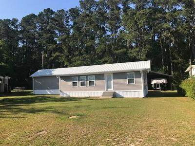 1730 CLUBHOUSE RD, Summerton, SC 29148 - Photo 2