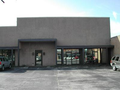 6 S SUMTER ST, Sumter, SC 29150 - Photo 1
