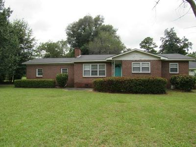 8 WOODSIDE RD, Sumter, SC 29150 - Photo 1