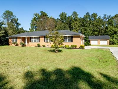 2179 TANGLEWOOD RD, Sumter, SC 29154 - Photo 2