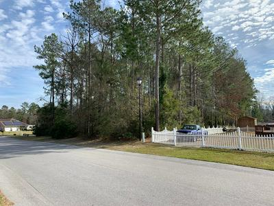 1216 LONGLEAF DR, MANNING, SC 29102 - Photo 2