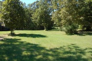 50 N LAKE CIR, Manning, SC 29102 - Photo 1