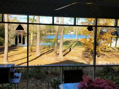 4 WILD WOOD LN, ELLOREE, SC 29047 - Photo 2