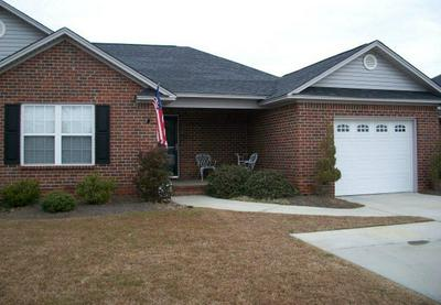 3541 HORIZON DR, Sumter, SC 29154 - Photo 1