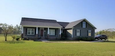 360 BIDDLE RD, Sumter, SC 29153 - Photo 1