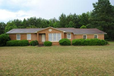 461 BRADLEY, BISHOPVILLE, SC 29010 - Photo 1