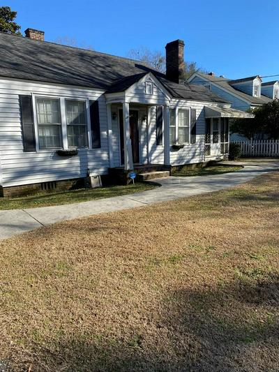 119 WINN ST, Sumter, SC 29150 - Photo 2