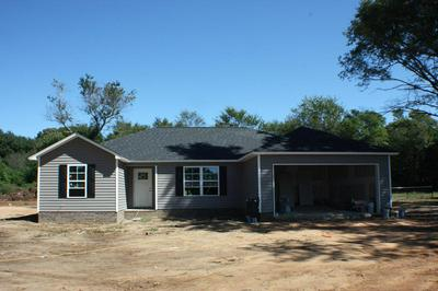 1335 MAYFIELD DR LOT 7, Sumter, SC 29154 - Photo 1