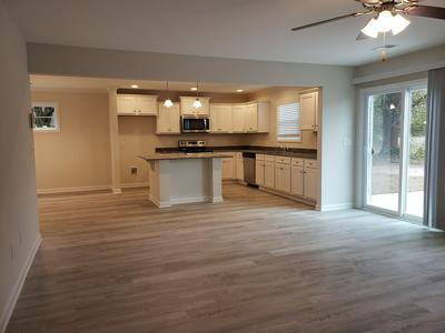 2900 OLD FIELD RD, Sumter, SC 29150 - Photo 2