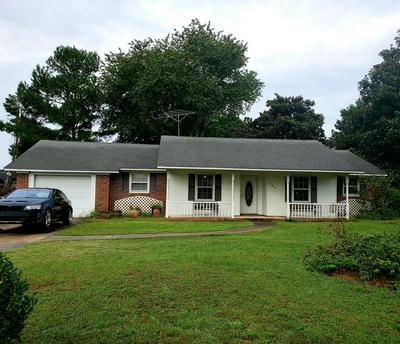 780 PITTS RD, Sumter, SC 29154 - Photo 1