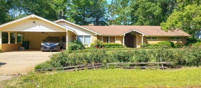 2320 WHITES MILL RD, Sumter, SC 29153 - Photo 1