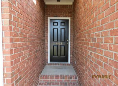 3423 BEACON DR, Sumter, SC 29154 - Photo 2
