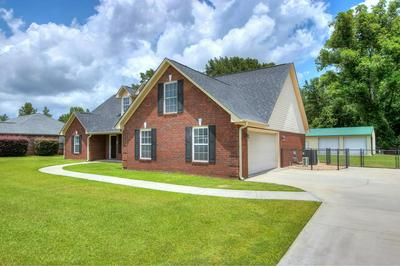 3115 HERBAL WAY, Sumter, SC 29153 - Photo 1