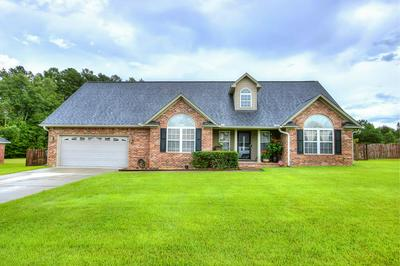 3065 TEMPLE RD, Sumter, SC 29153 - Photo 1