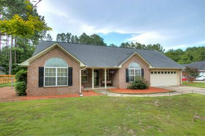 2515 MAIDENHAIR LN, Sumter, SC 29153 - Photo 2
