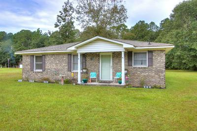 2746 TINDAL RD, Sumter, SC 29150 - Photo 2