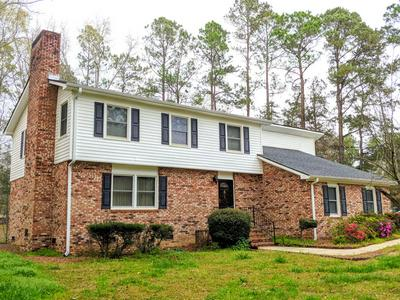 1 HALLMARK LN, Sumter, SC 29154 - Photo 2