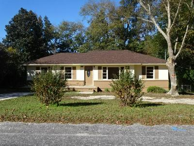 1911 MILLWOOD RD, Sumter, SC 29150 - Photo 1