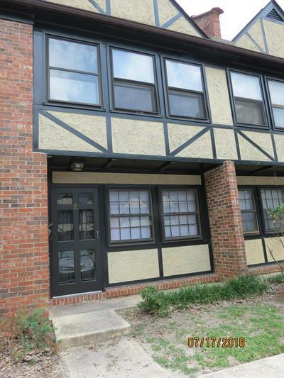 115B ENGLESIDE ST, Sumter, SC 29150 - Photo 1