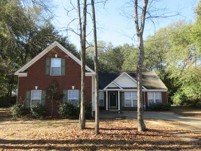 1350 MONTEREY DR, Sumter, SC 29154 - Photo 1