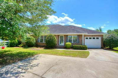 30 LANDMARK CT, Sumter, SC 29154 - Photo 1