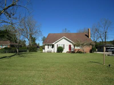 577 CLIFTON RD, Sumter, SC 29153 - Photo 2