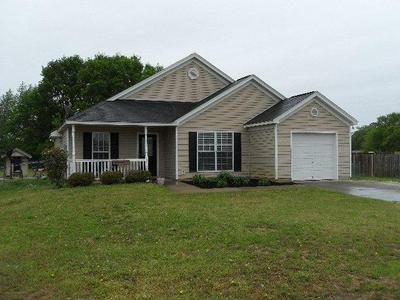 3110 EXPEDITION DR, Dalzell, SC 29040 - Photo 1