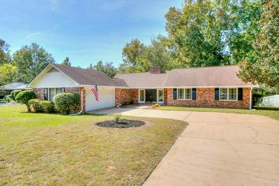 2401 CLEMATIS TRL, Sumter, SC 29150 - Photo 1