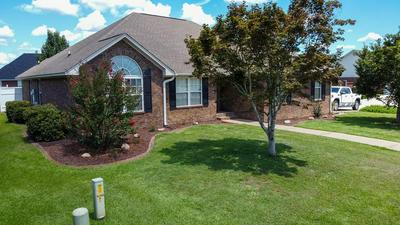 10 PHILADELPHIA WAY, Sumter, SC 29154 - Photo 2