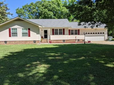 2147 TANGLEWOOD RD, Sumter, SC 29154 - Photo 1