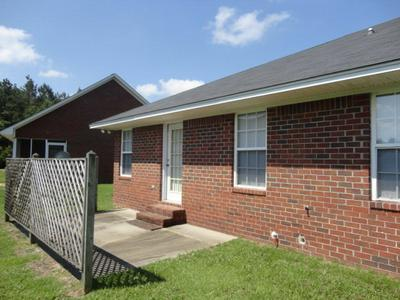 345 WILDWOOD AVE, Sumter, SC 29154 - Photo 2