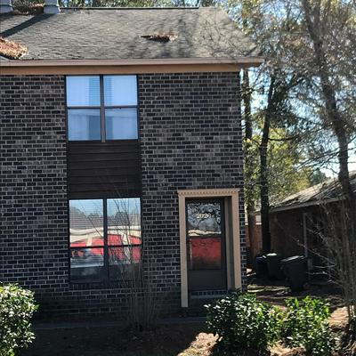 2020 GION ST, SUMTER, SC 29150 - Photo 1