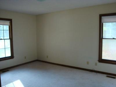 1600 KOLB RD, Sumter, SC 29154 - Photo 2